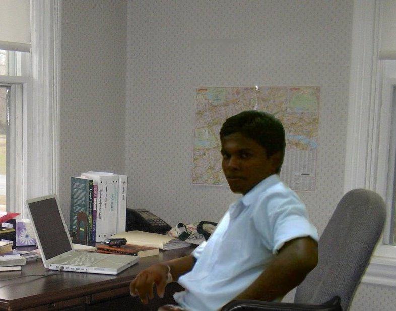 My-Office-